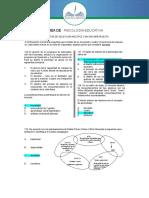 3.SIMULACROPSICOLOGIA_EDUCATIVA