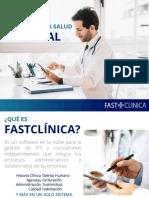 Propuesta comercial FastClínica-min