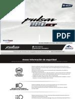 Manual_de_usuario_PULSAR_180_GT.pdf