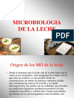 clase4-Microbiologia (1)