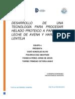 DESARROLLO-DE-UN-HELADO-PROTEICO-A-PARTIR-DE-LECHE-DE-AVENA-CON-HARINA-DE-LENTEJA