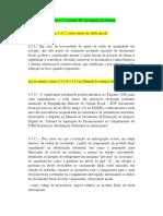 Alteração_Manuais_2019_09_12.pdf