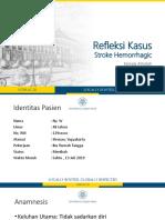 Refkas MSCT ICH Pons.pptx