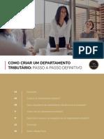 1543257625E-BOOK_Como_criar_um_departamento_tributrio_passo_a_passo_definitivo