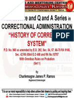 1.-HISTORY-OF-CORRECTION-SYSTEM-1.pdf