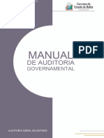 manual_auditoria_governamental_AGE