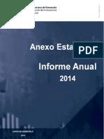 IEA-2014.pdf