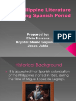 Philippine-Literature-during-Spanish-Period.pptx