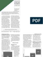 Scaffolding Emergent Writing in the Zone of Proximal Development_bodrova leong