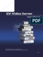 84-VS21600-001U-User-Manual
