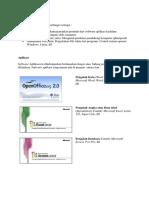 Sistem Operasi & aplikasi.docx