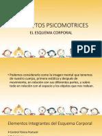 4. Coordinación Dinámica y Equilibrio.pptx