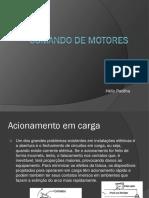 Comando de motores.pptx