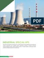 IPS9312 - IPS9332