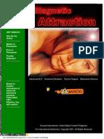 15865-Ebook-Nlp-Sex-Magnetic-Attraction-Joseph-R-Plazo-Unencrypted.pdf