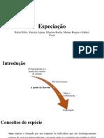 especiaçao_biologia.pptx