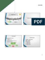 Chap2_3_techniques de gestion de pro.pdf