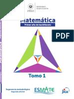 Sugerencias metodológicas Primer año.pdf