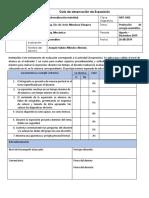 2 GUIA-OBSERVACION-EXPOSICION OK (1).docx