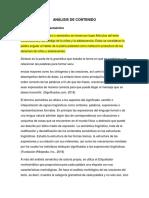 Elemplo Análisis sintáctico Legítima defensa.docx