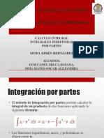 2.8 integrales por partes.pptx