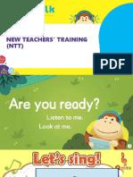NTT Module_ Concise.pdf