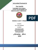 MODELO LOGIT Y PROBIT FINAL.docx