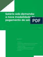 Salário-sob-demanda-a-nova-modalidade-de-pagamento-de-salários