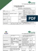 Relacion entre compuestos orgánicos y el entorno.docx