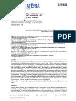 ehrenbring_alveolar.pdf
