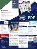 Brochure-Especializacion-Gerencia-de-Proyectos