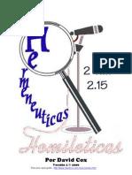 Cox,David Hermeneuticas v2