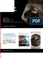 Samsung_BubbleBear_For Client Approval.pdf