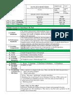 DLP August 2 Kinds of Paragraph.docx