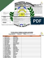 PP_Formato Críterios de Evaluación_9.docx