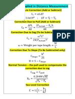 Surveying formula.docx