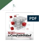 Libros Ponencias 2011.pdf