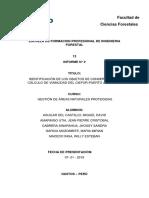 INFORME PRACTICA 2-GRUPO 1.docx