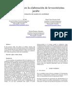 Parcial Final de Diseño de Experimentos -Articulo Científico.docx