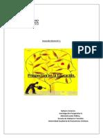 prospectivaparalaeducacion1-121128080230-phpapp02