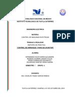 ELITE_CONTROLDEARRANQUEYPAROMOTORDEDC.docx