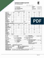 data_sheet
