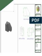 Dibujo12 APORTE-Presentación1