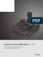 spc-2000_100420