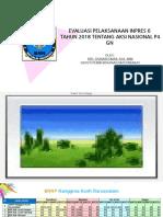 5_Dep Dayamas Bali 2020.pptx