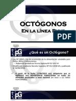 OCTOGONOS EN GiT.pptx