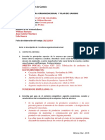 4. Guía Cultura y Plan de cambio Def.docx