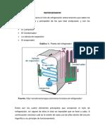 REFRIGERADOR.docx