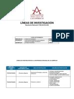 Lineas_de_Investigacion_UPA