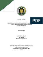 Kajian III Fix.pdf